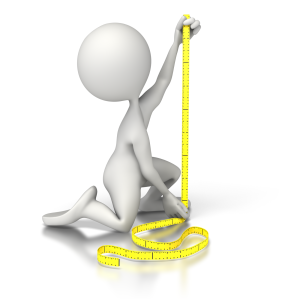 figure_measure_1600_wht_5484