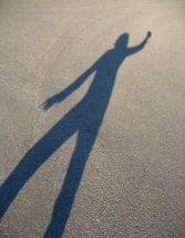 shadow-1-1545067